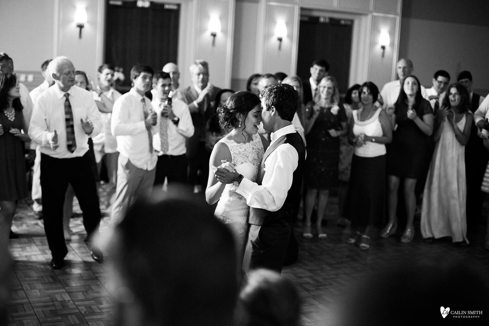 Katie_Aaron_Jekyll_Island_Wedding_Photography_Blog_90.jpg