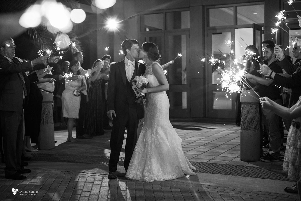 Katie_Aaron_Jekyll_Island_Wedding_Photography_Blog_92.jpg