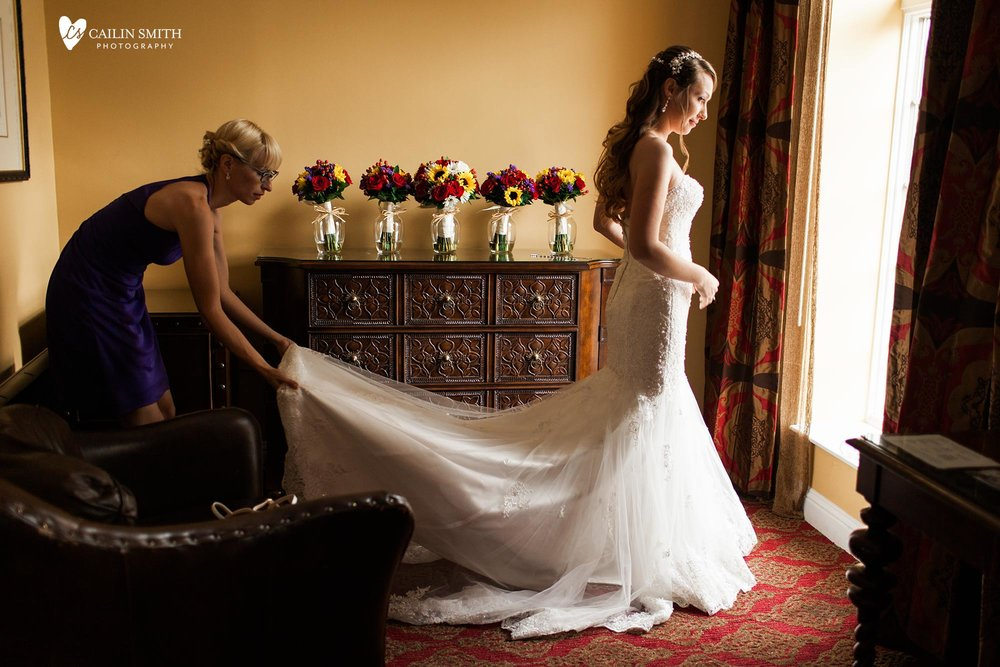 Tetiana_James_Wedding_Blog_10.jpg
