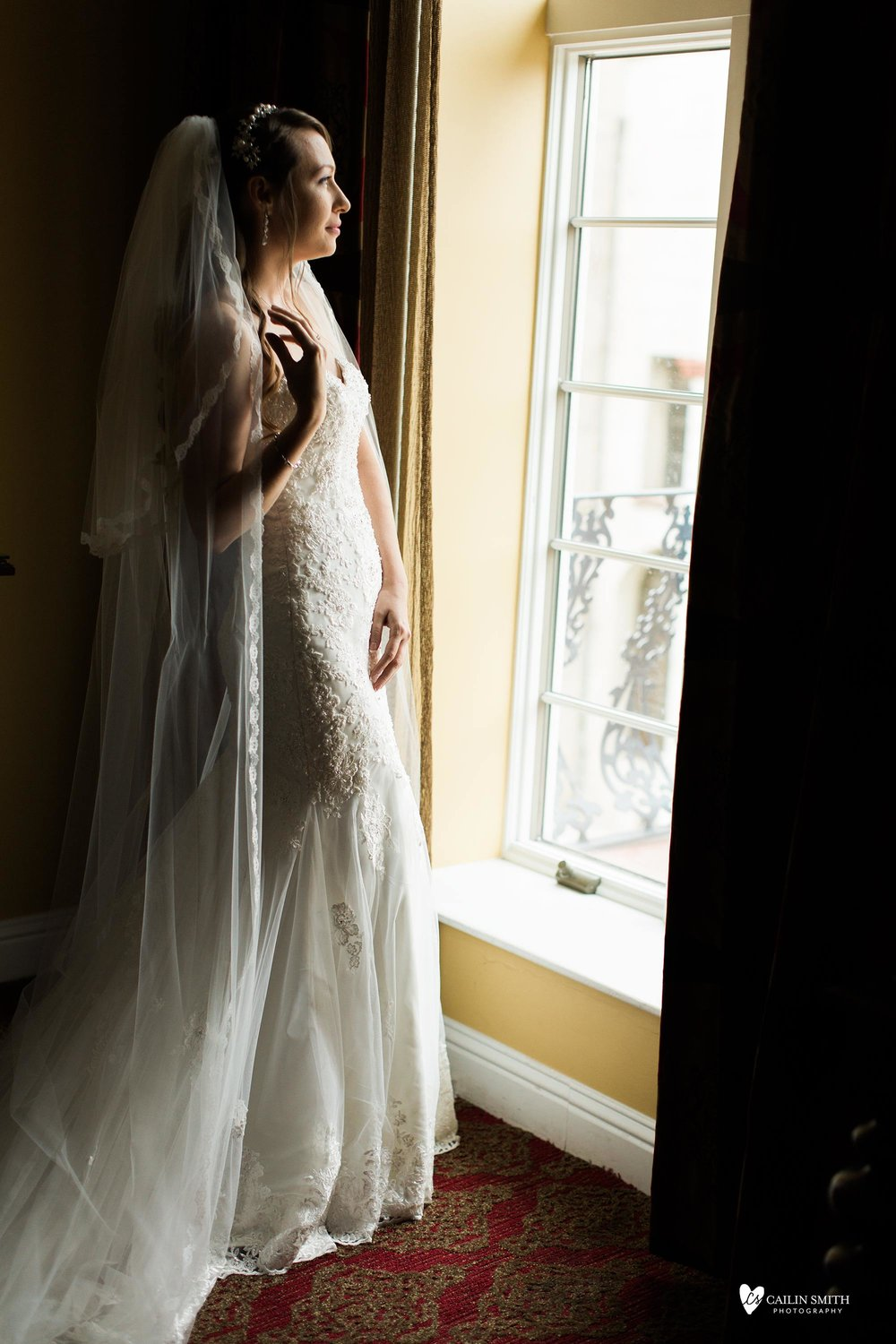 Tetiana_James_Wedding_Blog_15.jpg