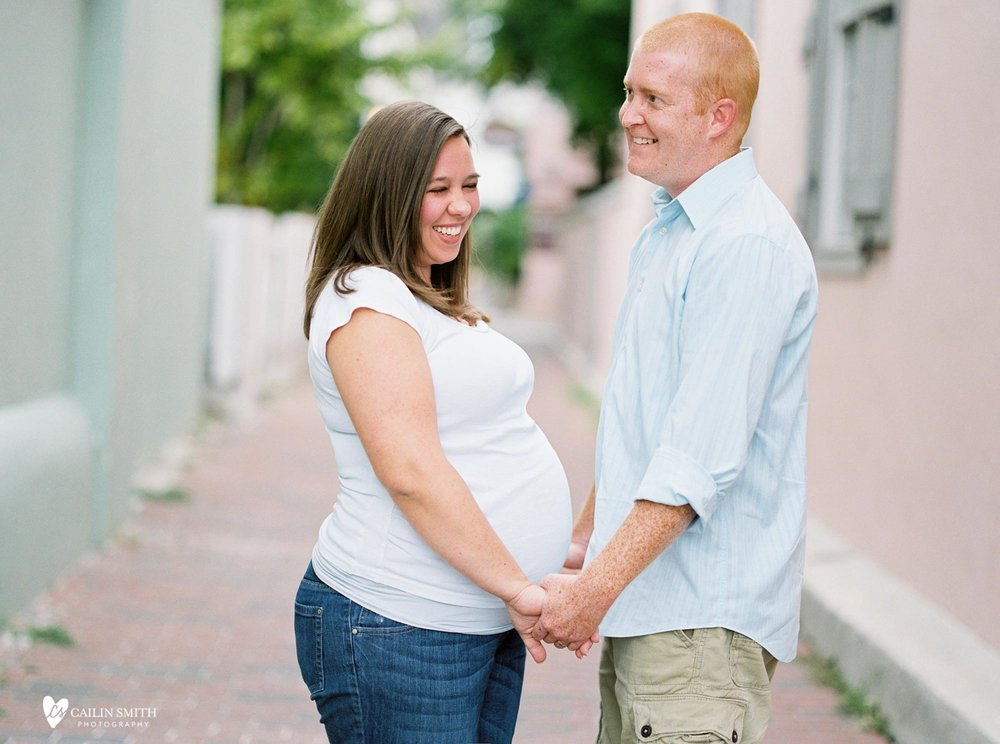 Mandy_Randy_Maternity_Film_0004-Edit.jpg