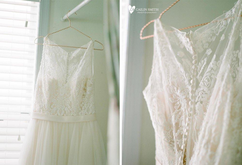 Crystal_Dave_Wedding_Blog_001.jpg