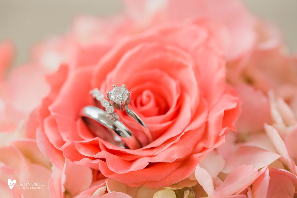 Crystal_Dave_Wedding_Blog_007.jpg
