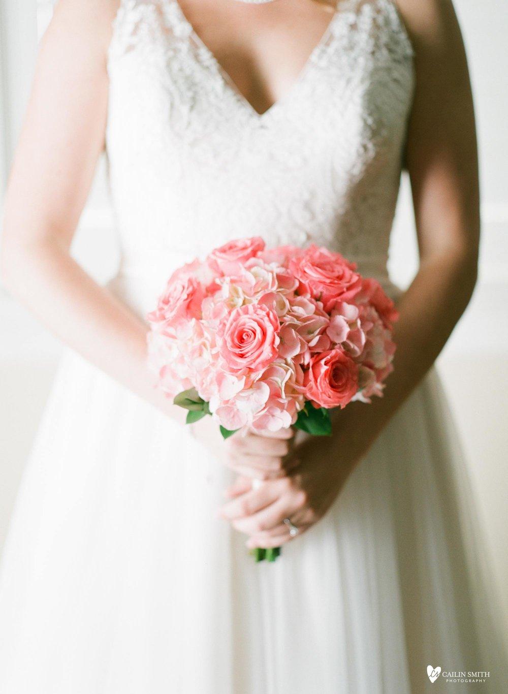 Crystal_Dave_Wedding_Blog_014.jpg