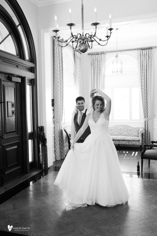 Crystal_Dave_Wedding_Blog_025.jpg