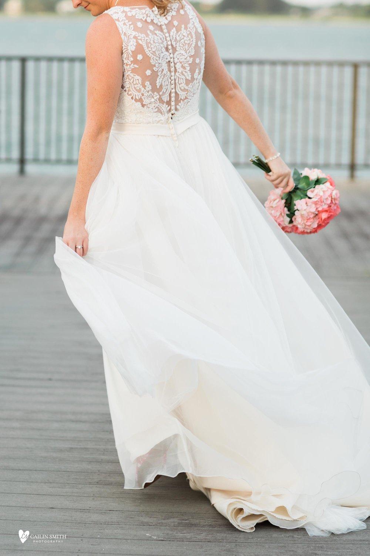 Crystal_Dave_Wedding_Blog_063.jpg