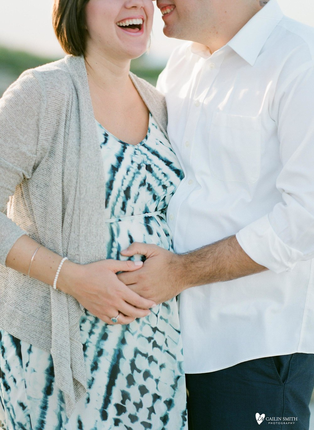 Kelly_Jeff_Maternity_Blog_017.jpg