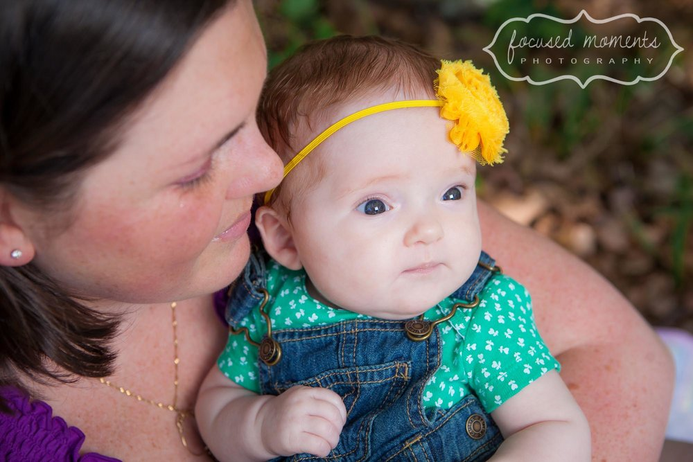 13_04_07_Jacksonville_Baby_Portraits_04.jpg