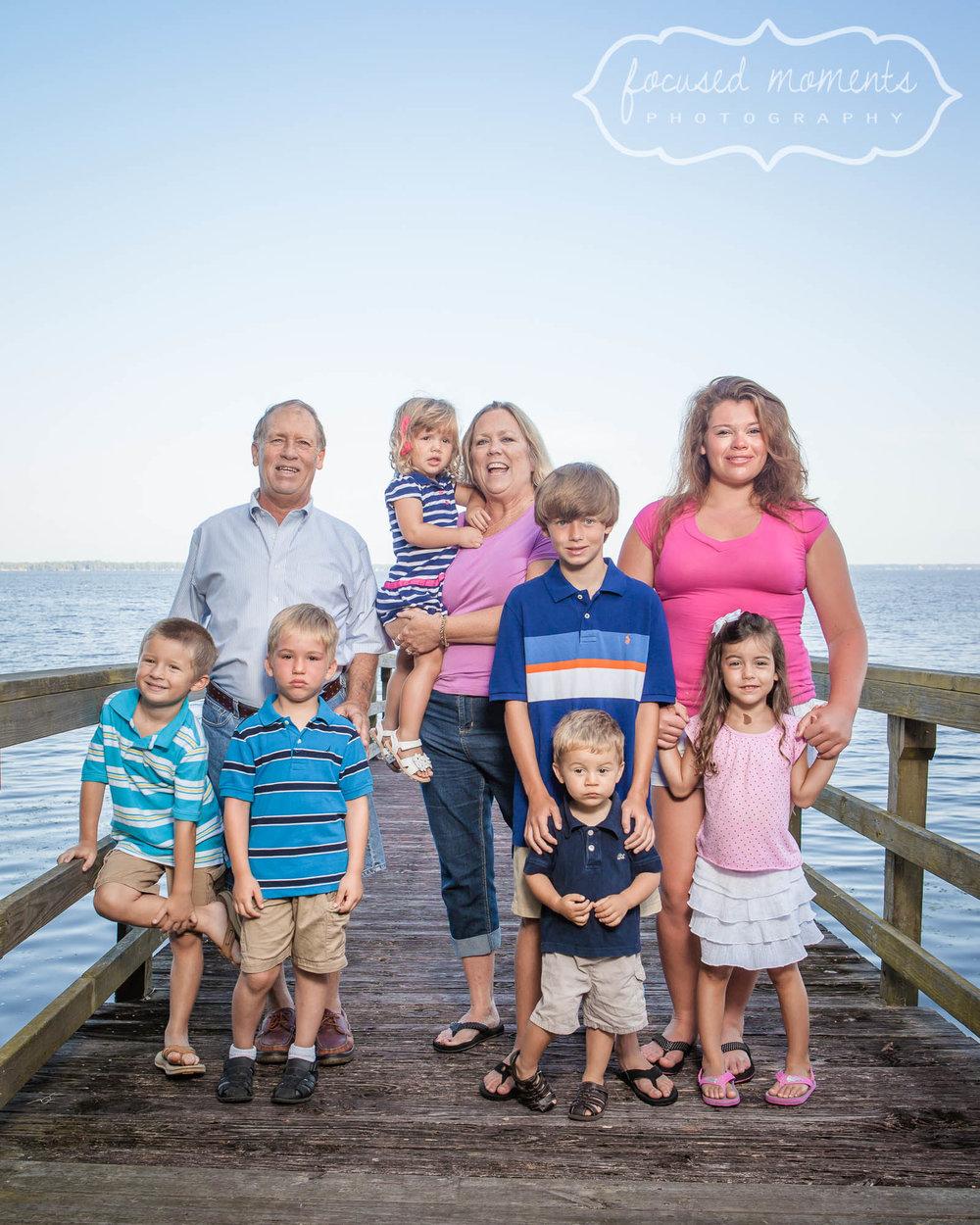 2013_08_13_Marywood_Family_Portraits_03.jpg