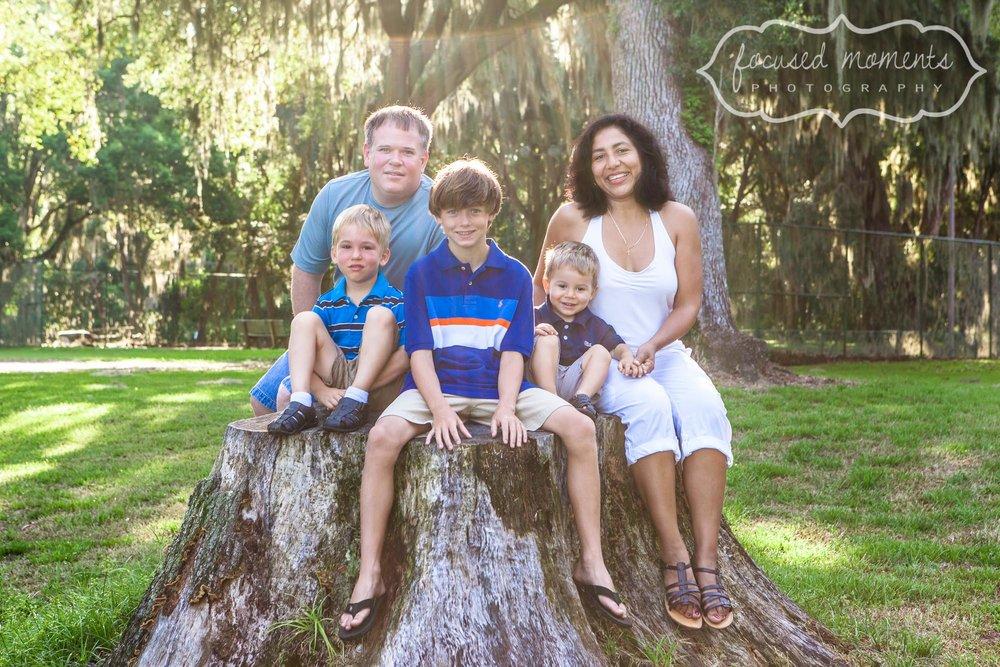 2013_08_13_Marywood_Family_Portraits_07.jpg