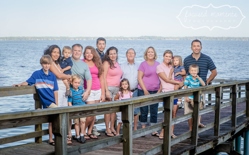 2013_08_13_Marywood_Family_Portraits_10.jpg