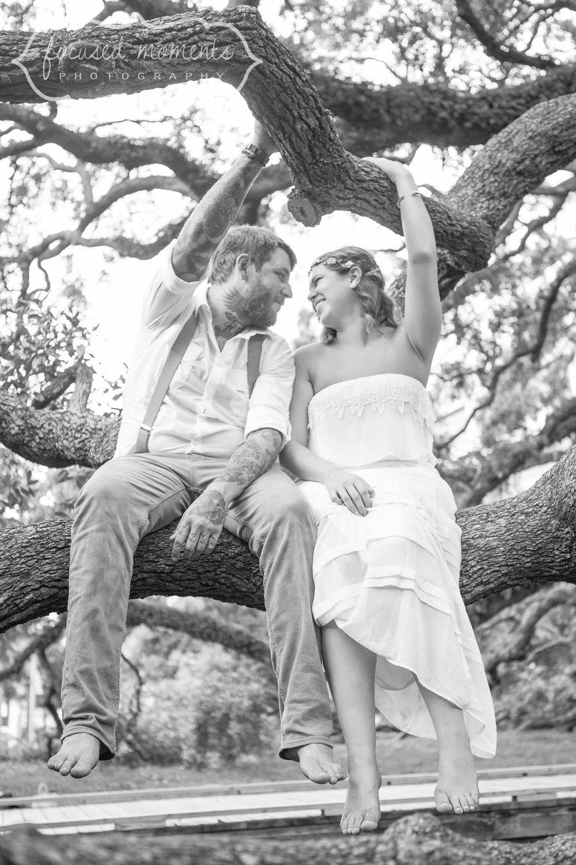 2013_08_03_Treaty_Oaks_Park_Jacksonville_Engagement_Photography_25.jpg