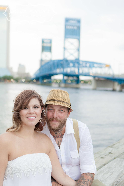 2013_08_03_Treaty_Oaks_Park_Jacksonville_Engagement_Photography_28.jpg