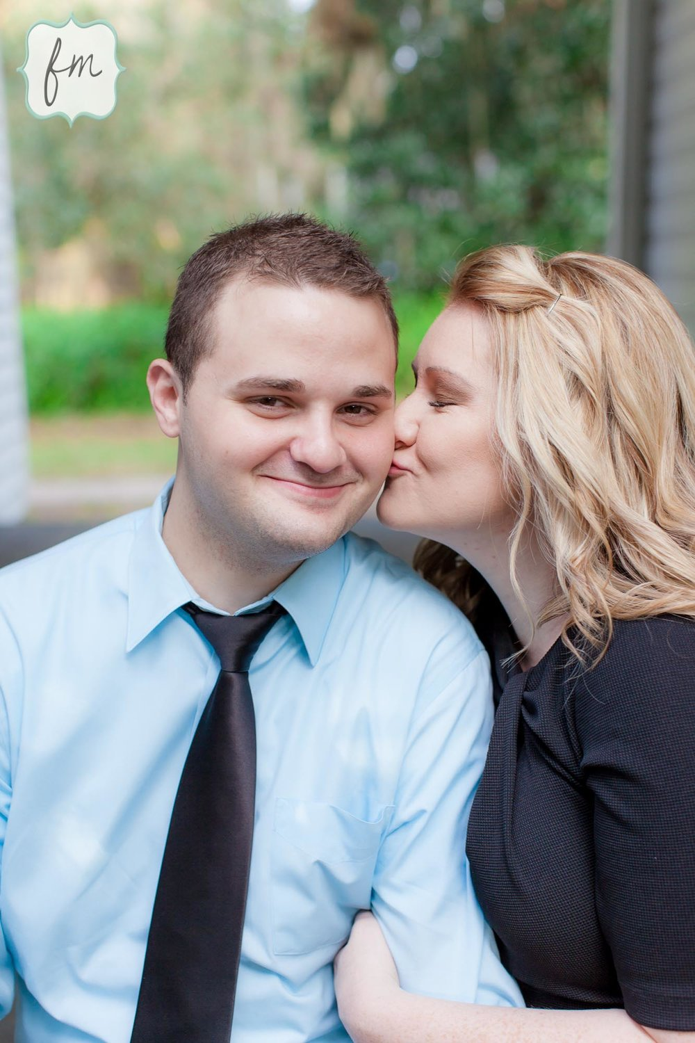 2013_12_08_Mary_Ryan_Engagement_082.jpg