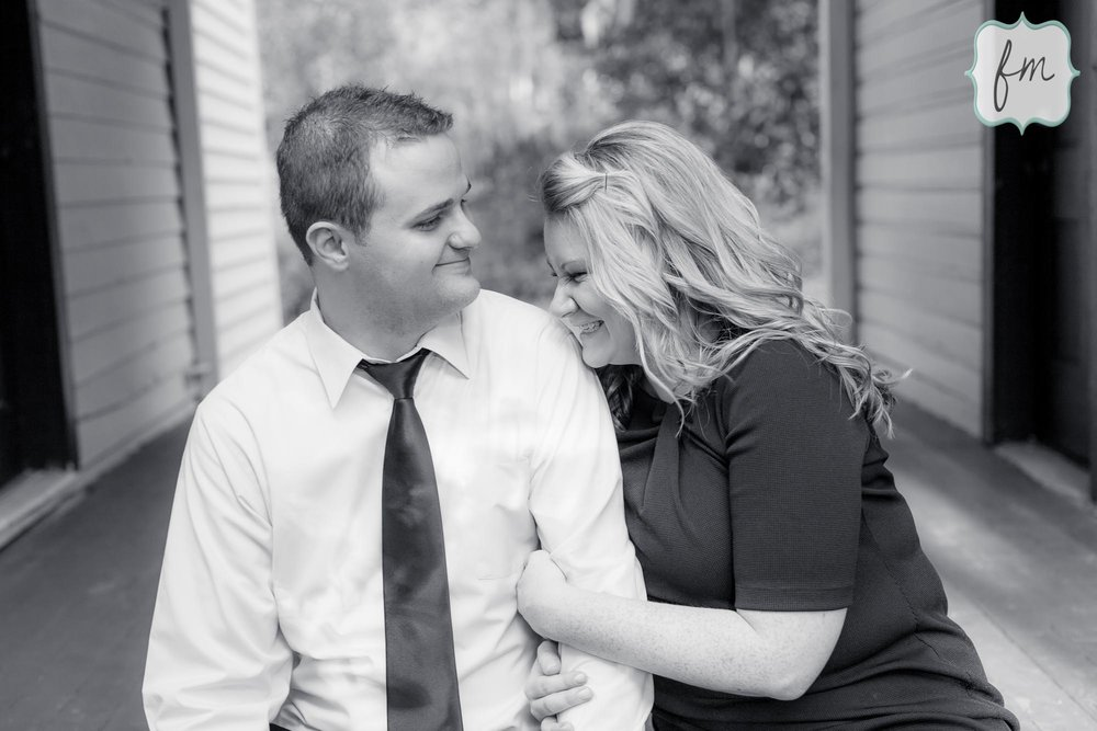2013_12_08_Mary_Ryan_Engagement_089.jpg
