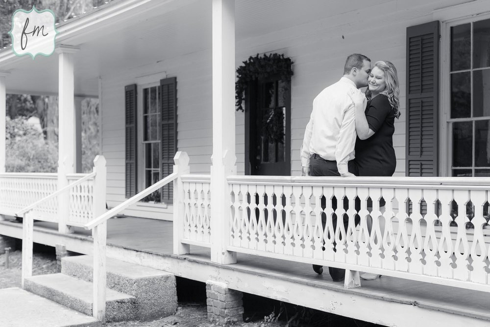 2013_12_08_Mary_Ryan_Engagement_128.jpg