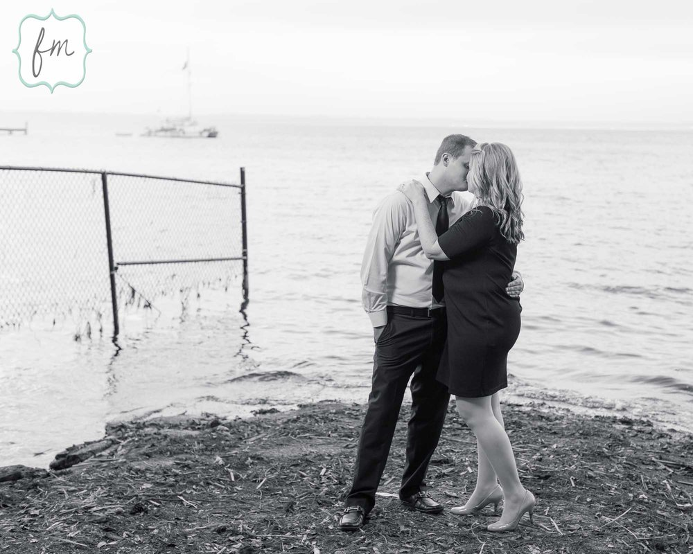 2013_12_08_Mary_Ryan_Engagement_211.jpg