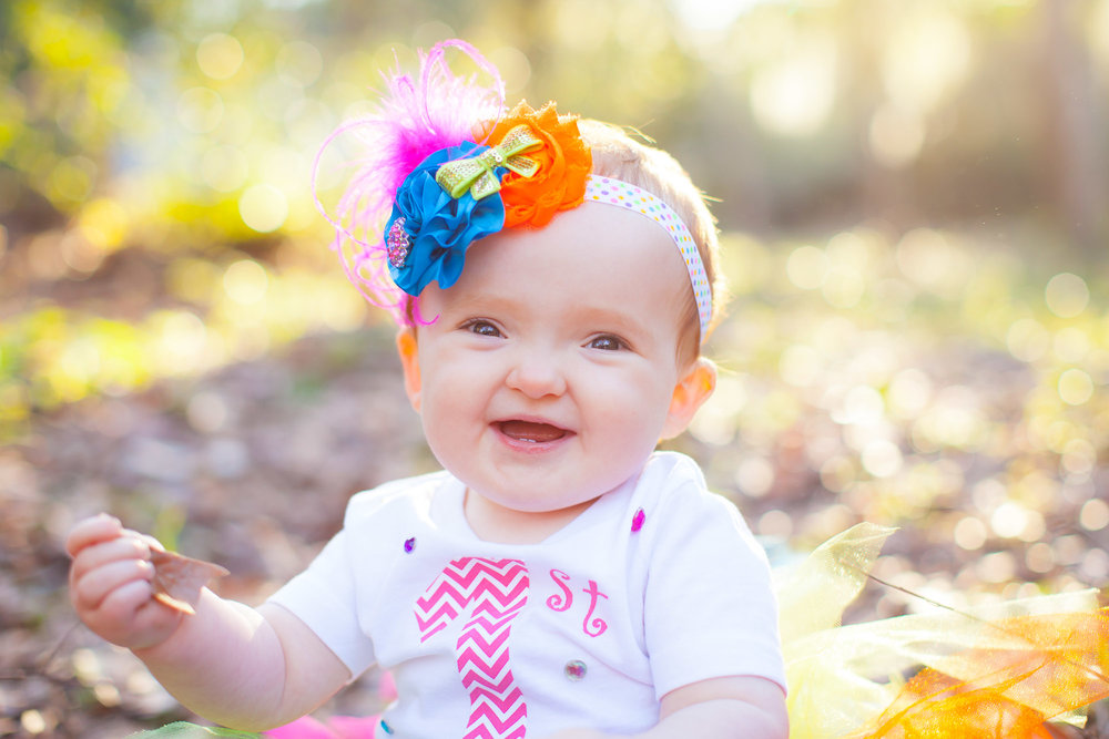 2014_02_15_One_Year_Baby_Portraits_Jacksonville_04.jpg