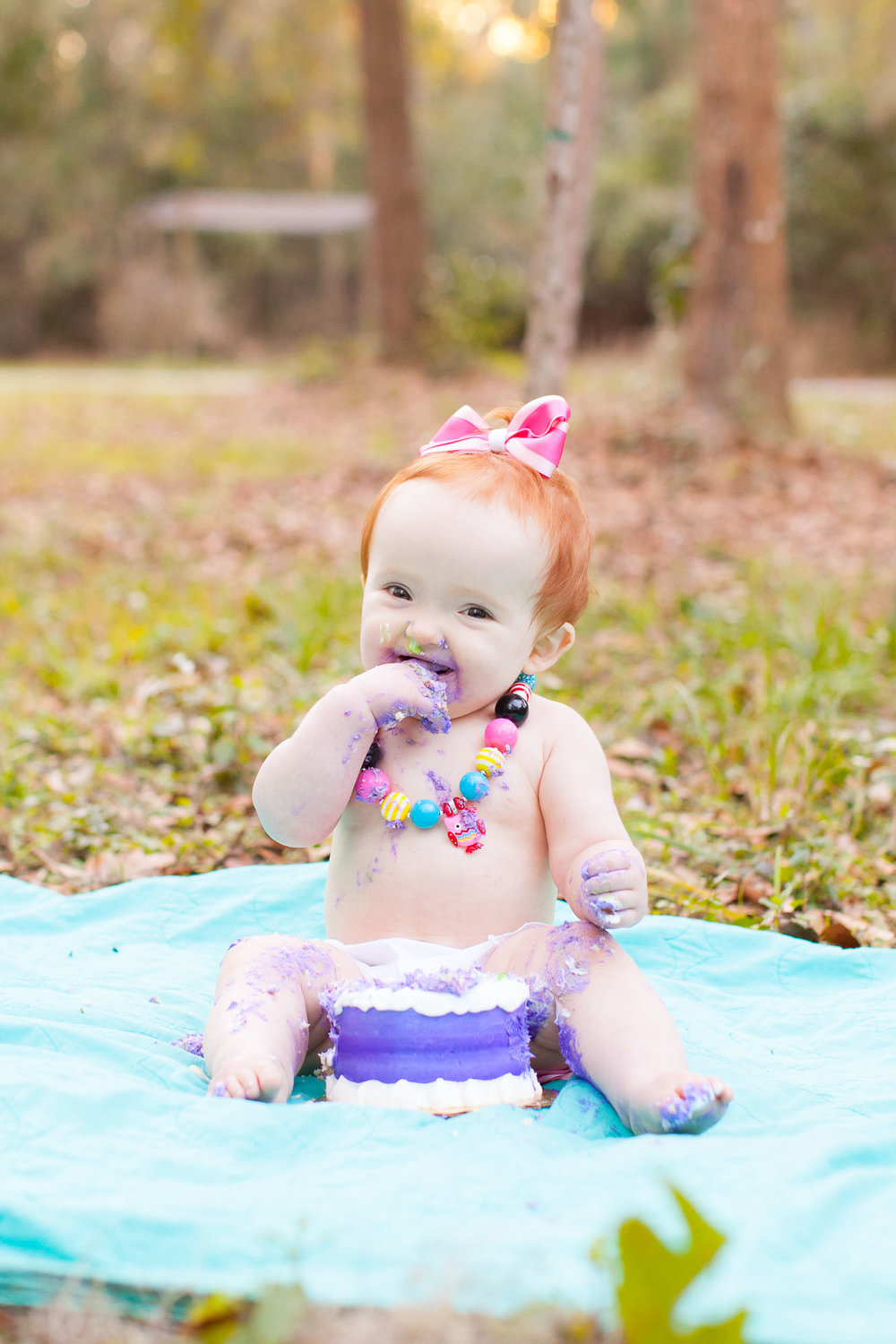 2014_02_15_One_Year_Baby_Portraits_Jacksonville_12.jpg