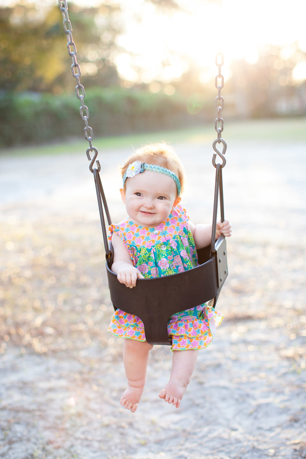 2014_02_20_One_Year_Baby_Portraits_Jacksonville_15.jpg