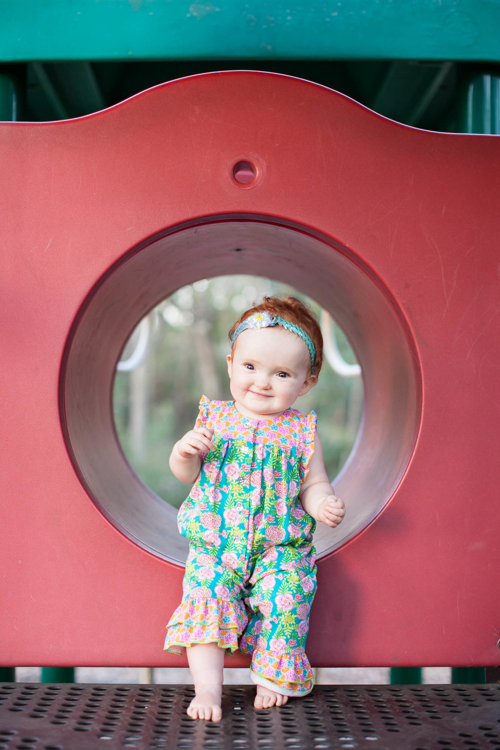 2014_02_20_One_Year_Baby_Portraits_Jacksonville_16.jpg