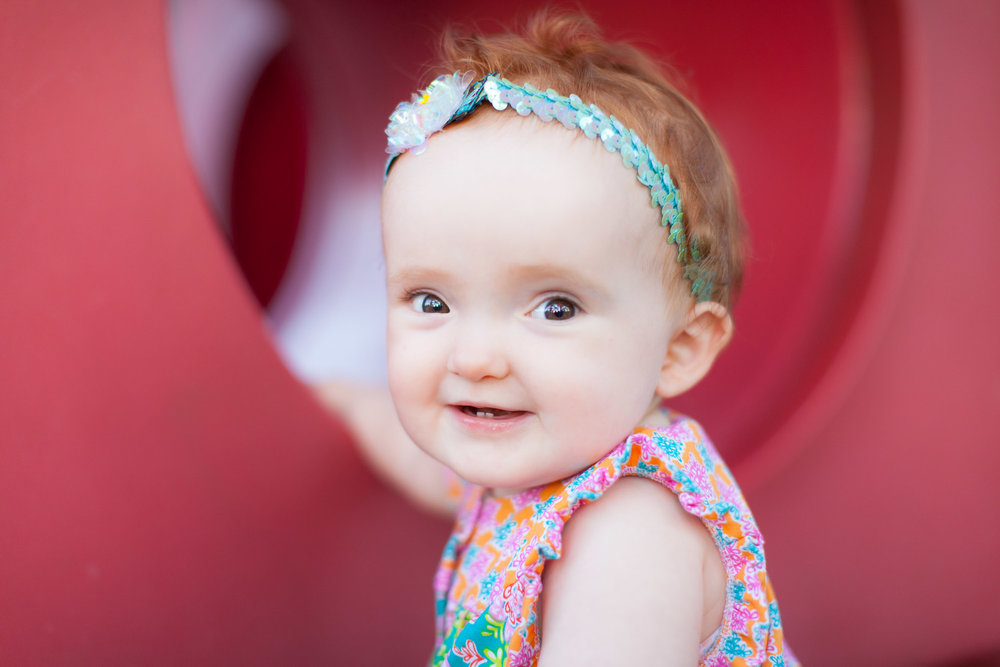 2014_02_20_One_Year_Baby_Portraits_Jacksonville_17.jpg
