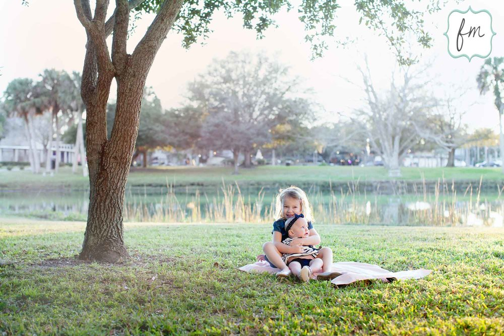2014_02_16_Soto-Sirois_Family_Portraits_223-Edit.jpg