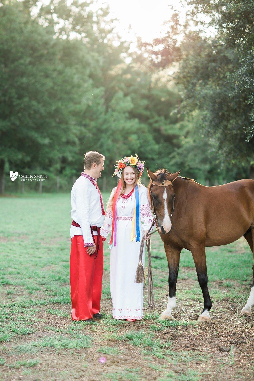 Tetiana_James_Horse_Engagement_Photography_0008.jpg