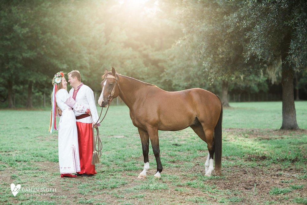 Tetiana_James_Horse_Engagement_Photography_0012.jpg