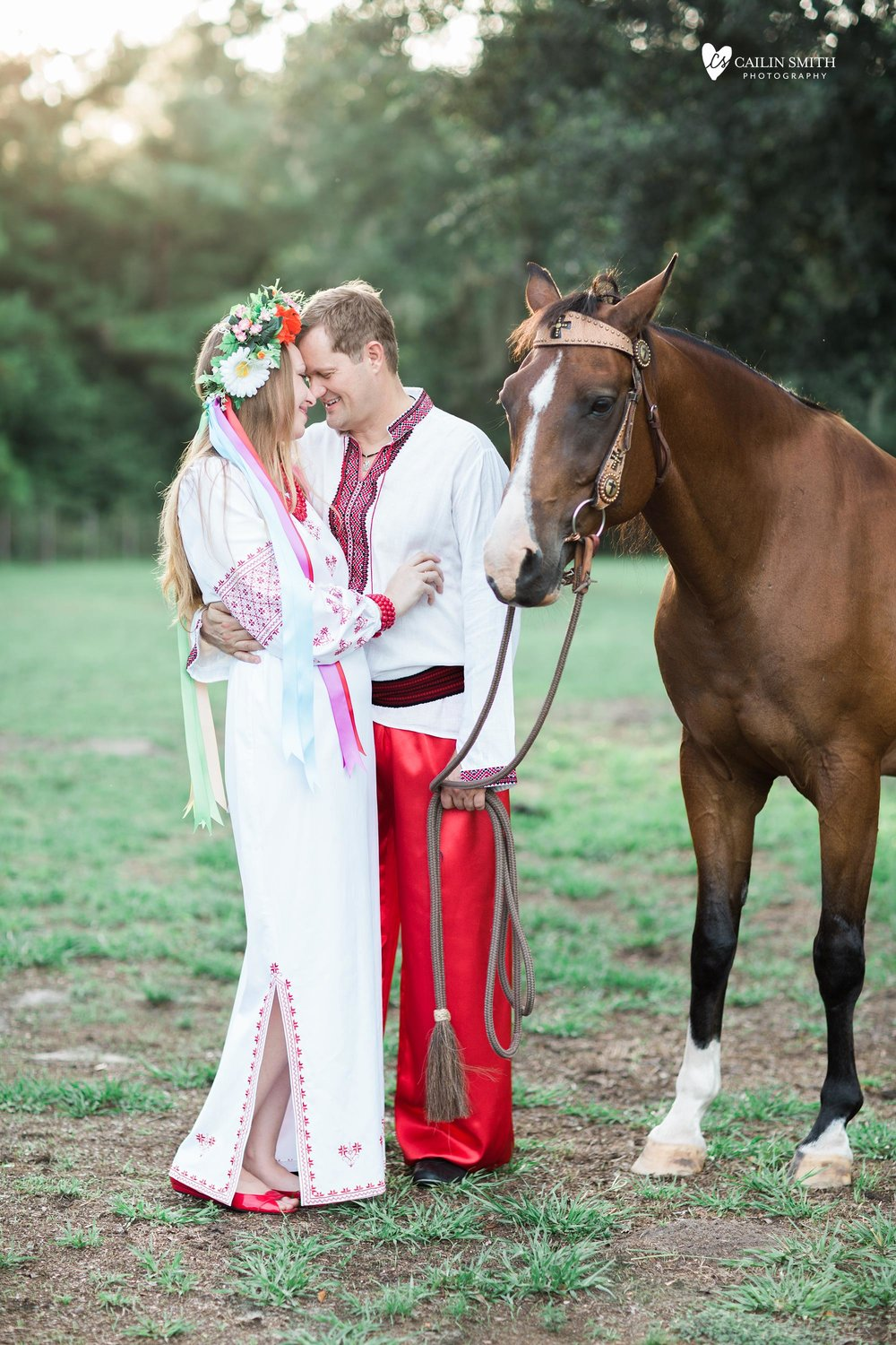 Tetiana_James_Horse_Engagement_Photography_0014.jpg