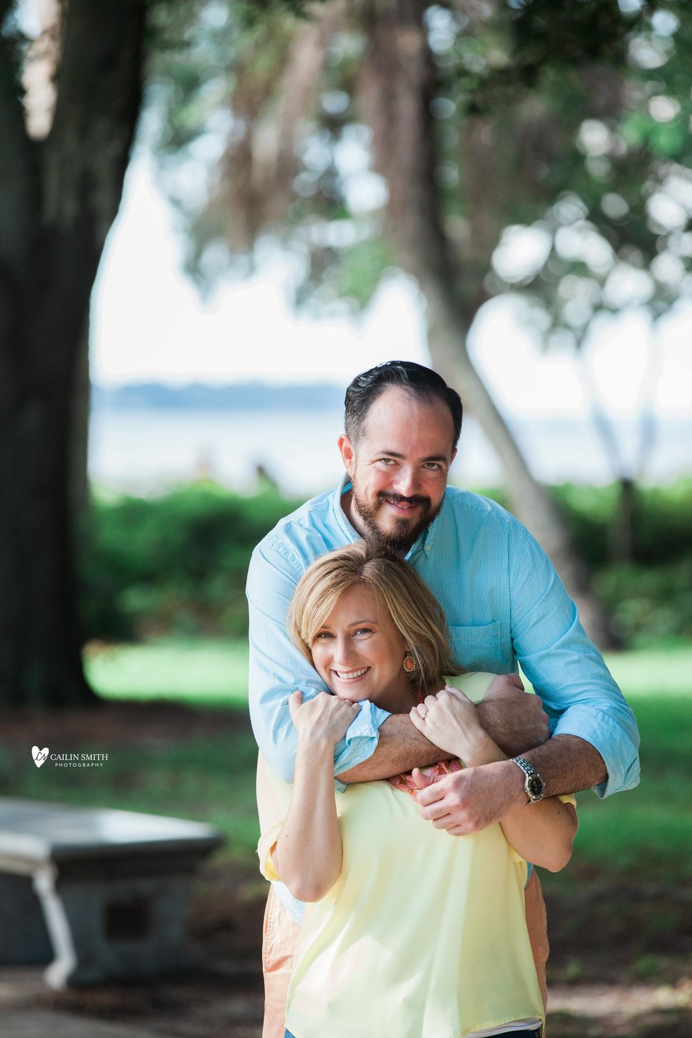 Jennifer_Andrew_Riverside_Intuition_Aleworks_Engagement_Photography_0001.jpg