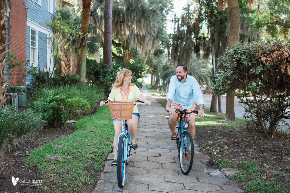 Jennifer_Andrew_Riverside_Intuition_Aleworks_Engagement_Photography_0006.jpg