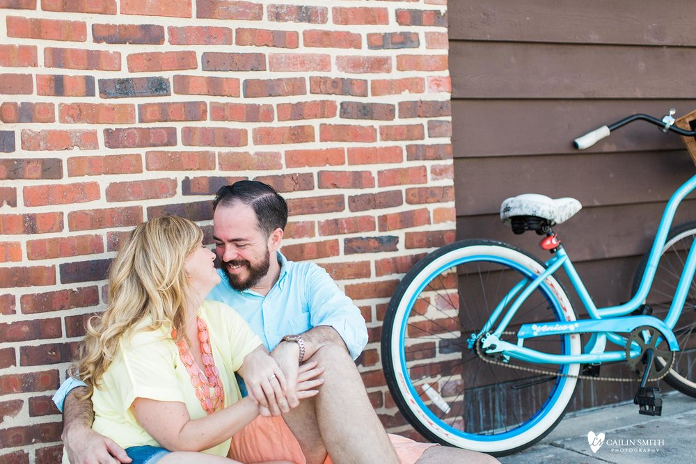 Jennifer_Andrew_Riverside_Intuition_Aleworks_Engagement_Photography_0011.jpg