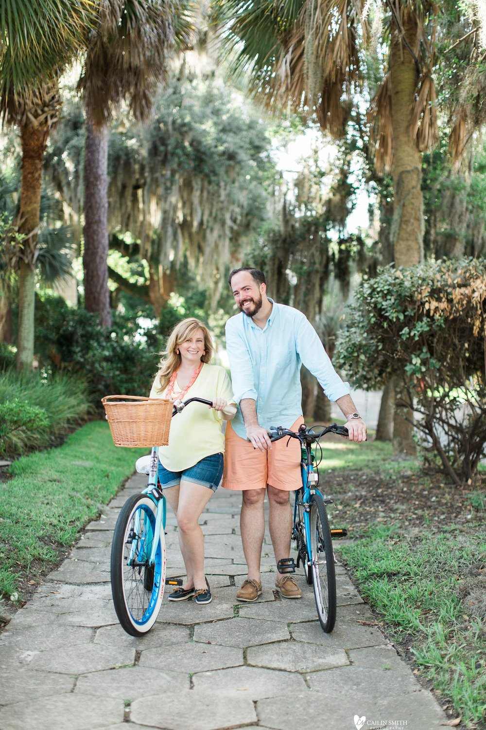 Jennifer_Andrew_Riverside_Intuition_Aleworks_Engagement_Photography_0010.jpg