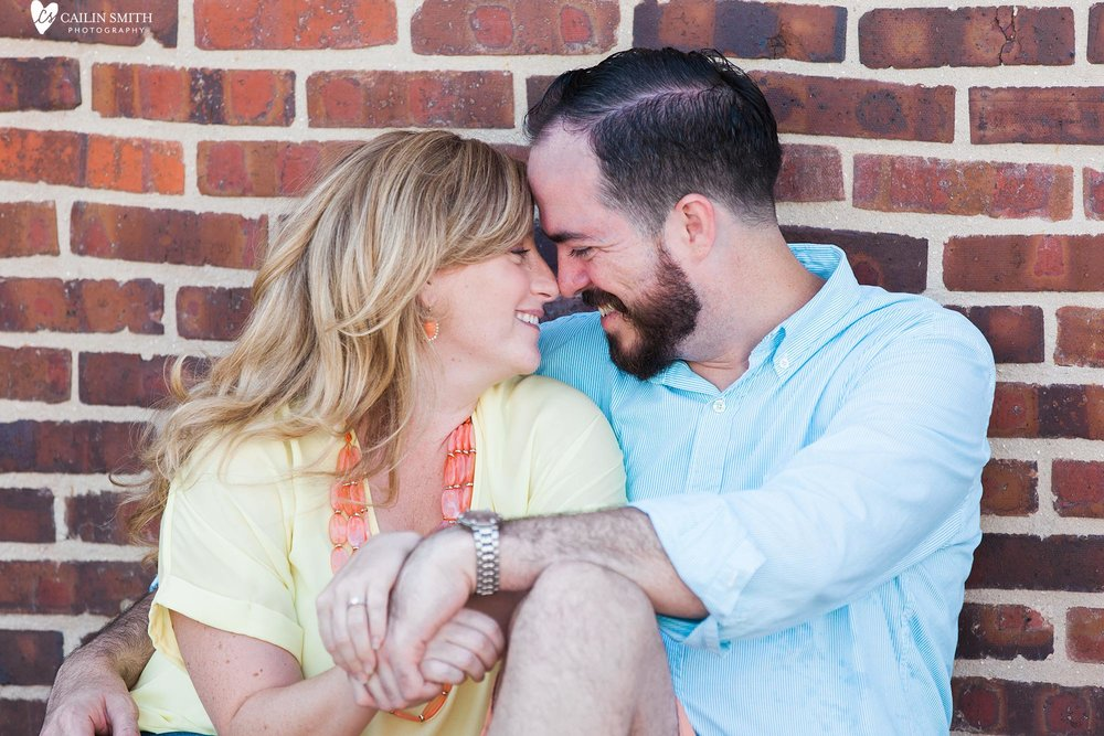 Jennifer_Andrew_Riverside_Intuition_Aleworks_Engagement_Photography_0012.jpg