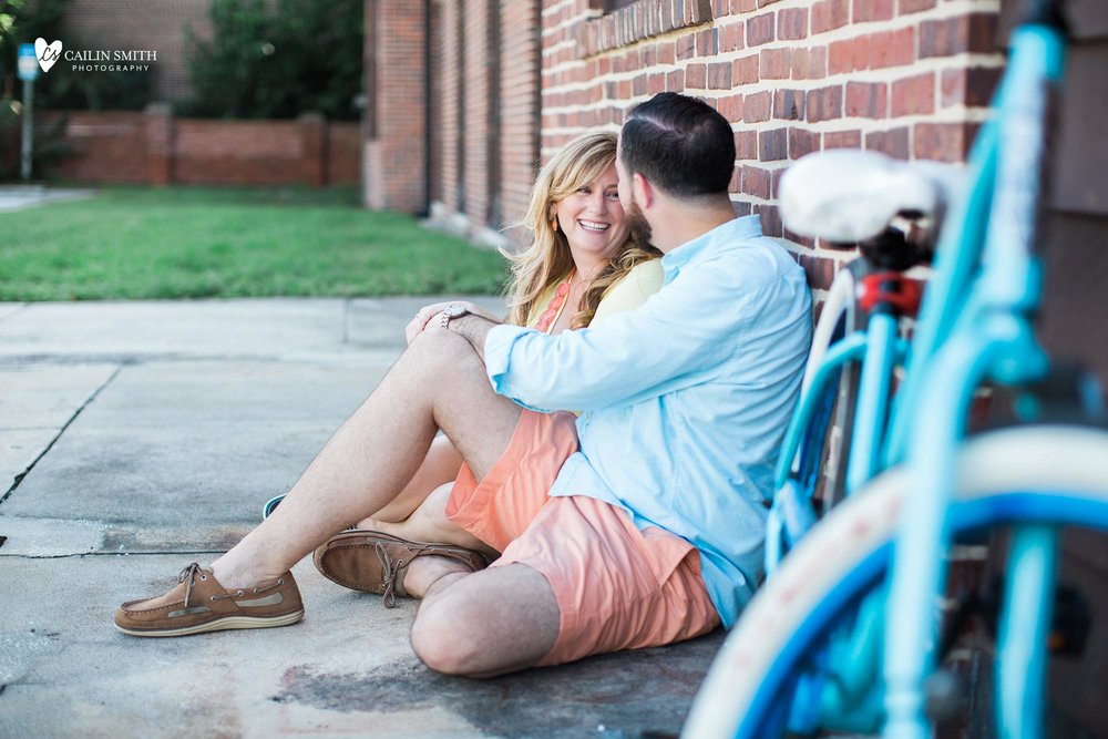 Jennifer_Andrew_Riverside_Intuition_Aleworks_Engagement_Photography_0014.jpg