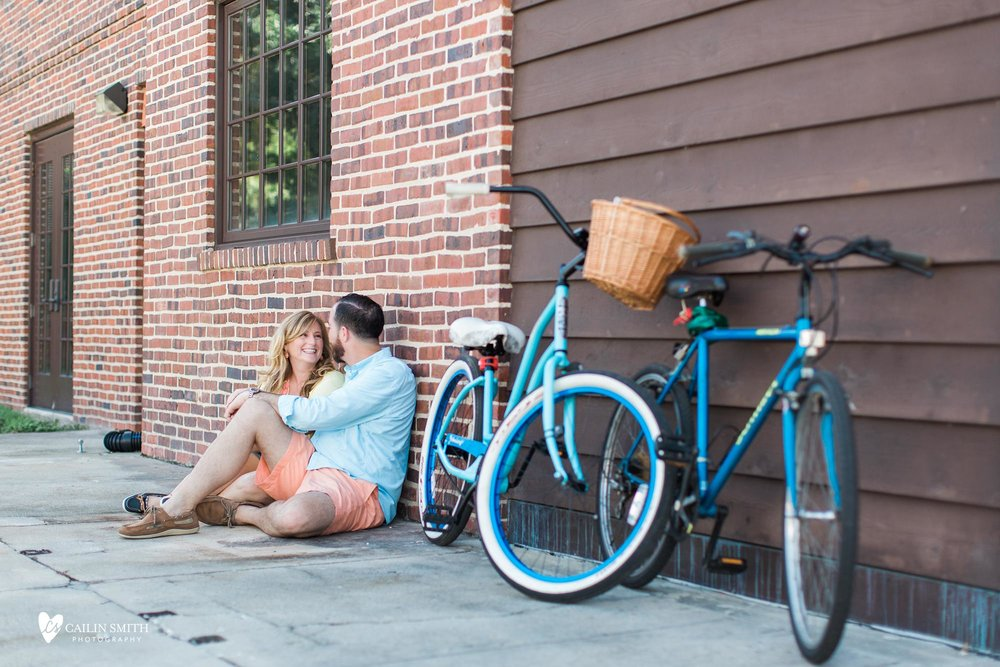 Jennifer_Andrew_Riverside_Intuition_Aleworks_Engagement_Photography_0013.jpg