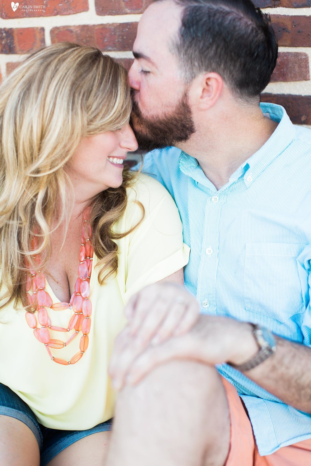 Jennifer_Andrew_Riverside_Intuition_Aleworks_Engagement_Photography_0016.jpg