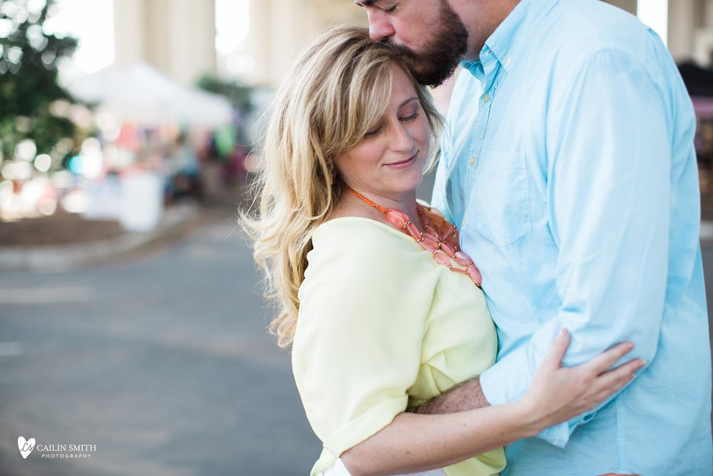 Jennifer_Andrew_Riverside_Intuition_Aleworks_Engagement_Photography_0020.jpg