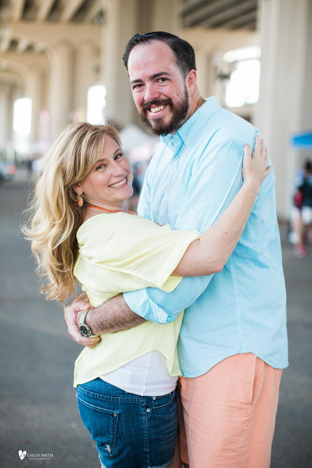Jennifer_Andrew_Riverside_Intuition_Aleworks_Engagement_Photography_0019.jpg