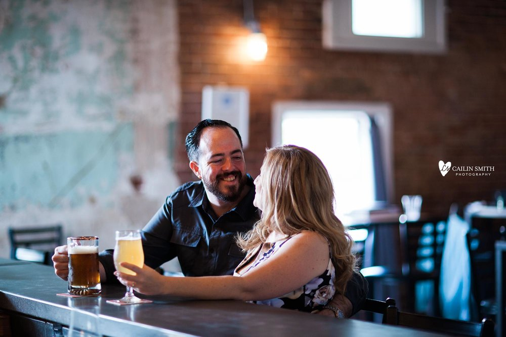 Jennifer_Andrew_Riverside_Intuition_Aleworks_Engagement_Photography_0022.jpg
