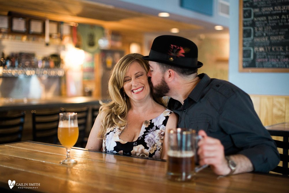 Jennifer_Andrew_Riverside_Intuition_Aleworks_Engagement_Photography_0023.jpg