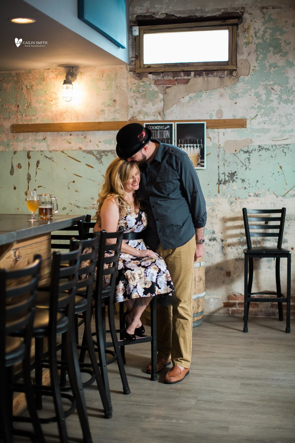 Jennifer_Andrew_Riverside_Intuition_Aleworks_Engagement_Photography_0026.jpg