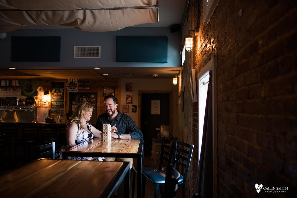 Jennifer_Andrew_Riverside_Intuition_Aleworks_Engagement_Photography_0028.jpg