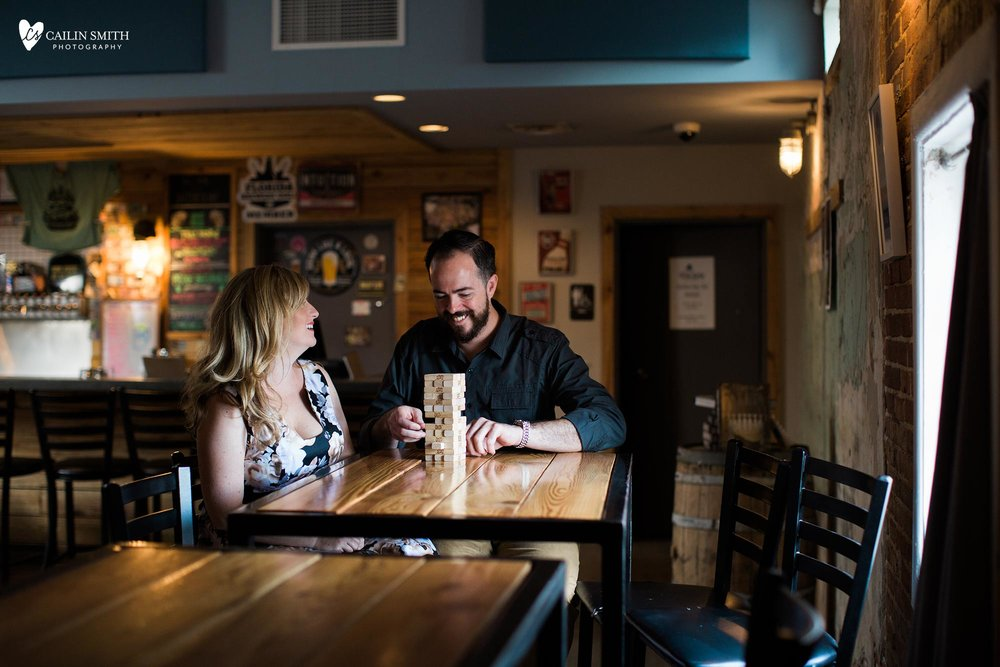 Jennifer_Andrew_Riverside_Intuition_Aleworks_Engagement_Photography_0029.jpg