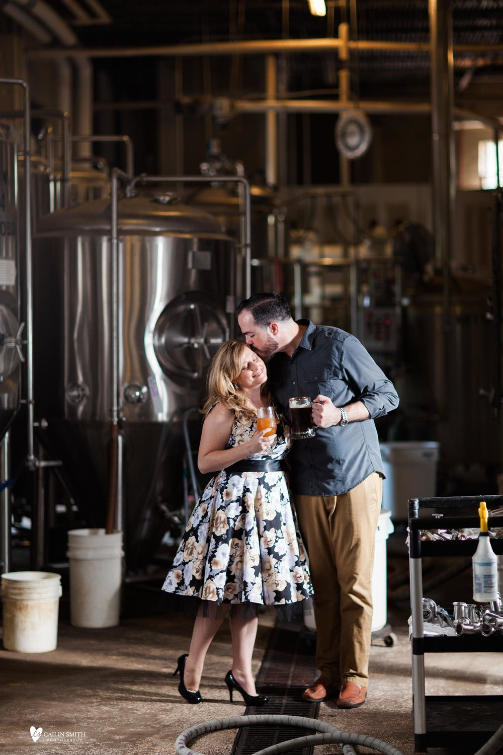 Jennifer_Andrew_Riverside_Intuition_Aleworks_Engagement_Photography_0031.jpg