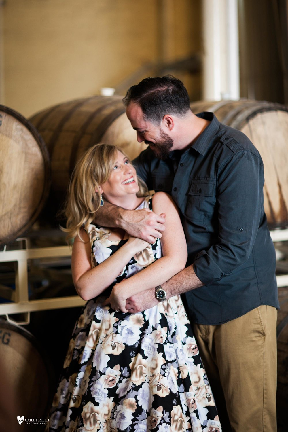 Jennifer_Andrew_Riverside_Intuition_Aleworks_Engagement_Photography_0032-Edit.jpg