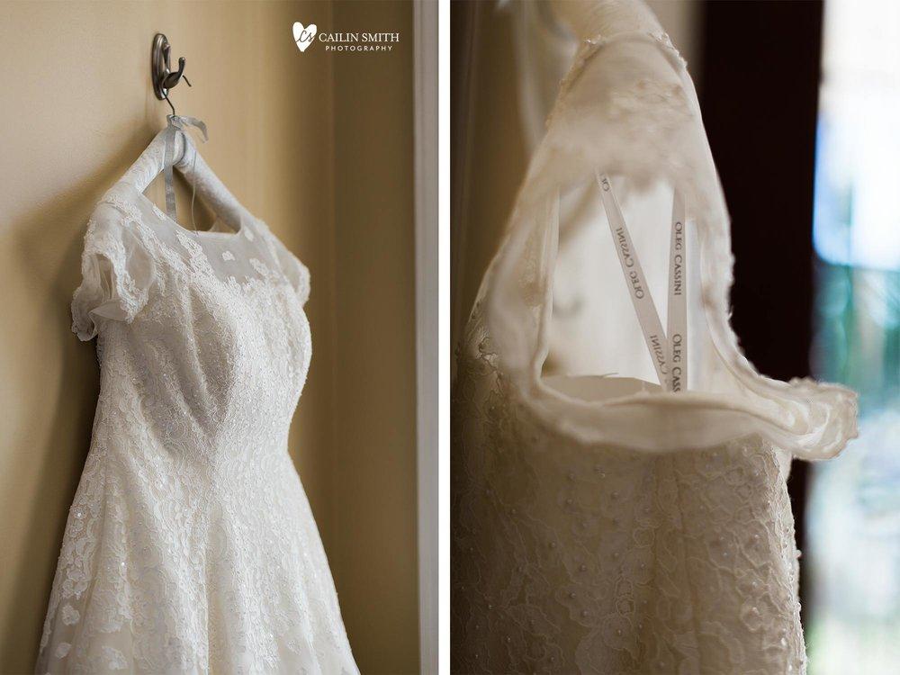 Danielle_Dave_One_Ocean_Wedding_Photography_Blog_001.jpg