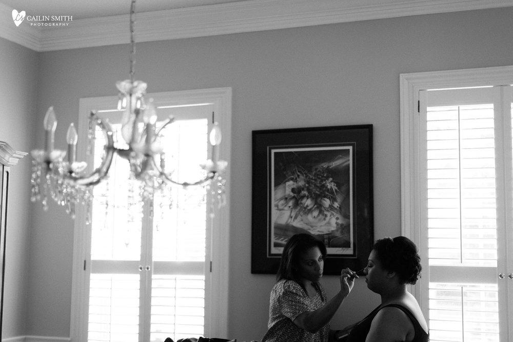 Danielle_Dave_One_Ocean_Wedding_Photography_Blog_007.jpg