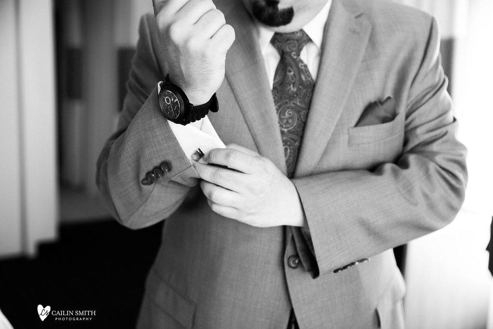Danielle_Dave_One_Ocean_Wedding_Photography_Blog_011.jpg